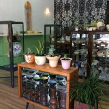 BRANCH3D Vintage Ceramics - Sydney