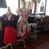 Bee Bop Boutique - Retro Clothing & Accessories
