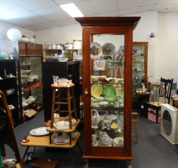 Sherwood Collectables