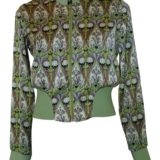 Desert Lily Vintage - Retro clothing online