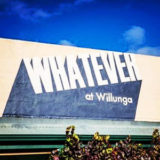 Whatever at Willunga - Adeliade Vintage Shop