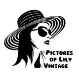 Pictures of Lily Vintage - Online vintage clothing