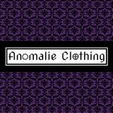Anomalie Clothing - Perth