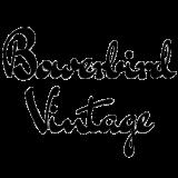 Bowerbird Vintage