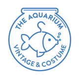 The Aquarium Vintage
