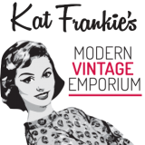 Kat Frankie's