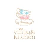 the-vintage-kitchen-sydney