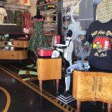 Bradford Retro Gift Shop