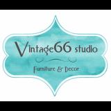 vintage66 studio vintage lampshade