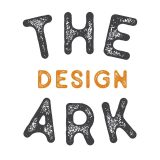 The Design Ark