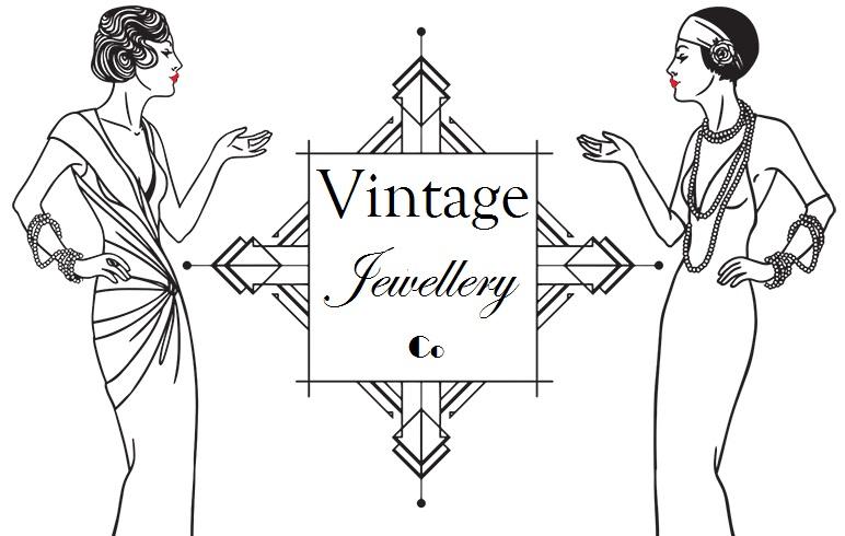 Vintage Jewellery Co